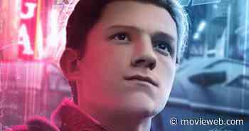 Back to the Future Remake Conversations Have Gone Down Says Tom Holland