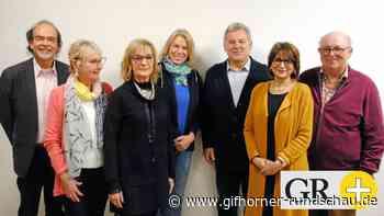 Kulturschmiede Sassenburg hat Mathias Richling unter Vertrag - Gifhorner Rundschau