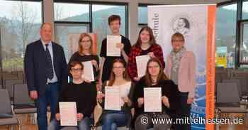 Dillenburg Nachrichten