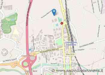 Riclassificato il terremoto di Cosenza. Magnitudo 4.3 con epicentro a Quattromiglia - Secondo Piano News