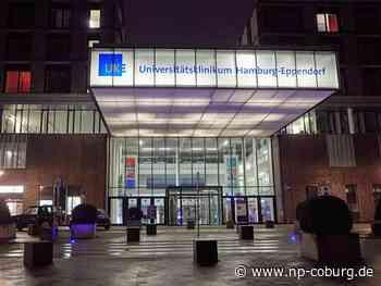 Coronavirus nun auch in Hamburg und Hessen - Neue Presse Coburg