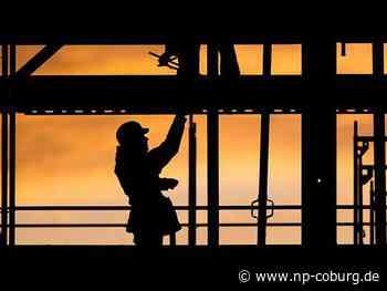 Fachkräfte dringend gesucht: Deutschland öffnet Arbeitsmarkt - Neue Presse Coburg