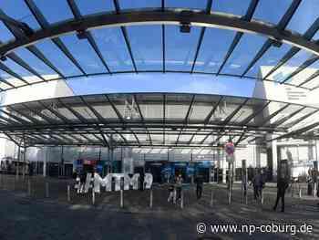 Vor IAA-Enscheidung: Münchner Messechef siegessicher - Neue Presse Coburg