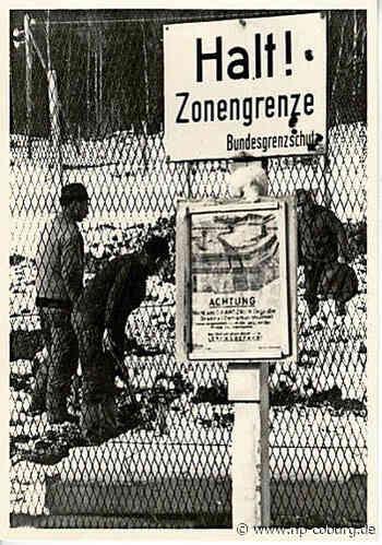Coburg: Archive öffnen ihre Magazine - Neue Presse Coburg
