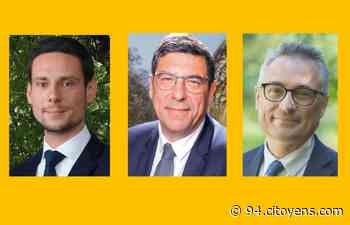 Municipales 2020 à Bry-sur-Marne: candidats, contexte, attentes des citoyens - 94 Citoyens