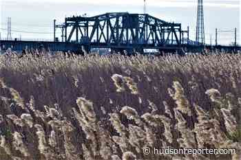Portal North Bridge project moves closer to funding agreement - The Hudson Reporter