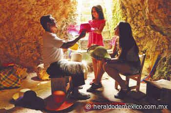 Los tesoros de Jipijapa - El Heraldo de México