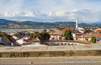 Guatavita y Ricaurte, los pueblos más reservados por los colombianos para el día adicional del año - Colombia.com