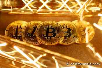 What Next? 47,452 BTC Moved From Bittrex Amid Bitcoin Price Struggles - Coinfomania