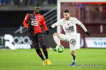 OM : Niang trop cher, Benedetto trop faible, le mercato s'excite !