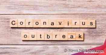 Korba Meninggal Virus Corona Tembus 2.800 Orang, 82.166 Terinfeksi - Beritabali.com - Informasi Terkini dari Bali