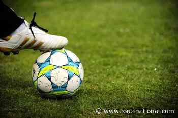 Youth League : Les matchs des clubs français reportés !