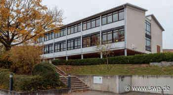 Kritische Worte zum Walheimer Haushalt: Landratsamt ermahnt Walheim wegen der Finanzen - SWP
