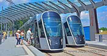 Le Luxembourg embarque pour les transports gratuits, une première