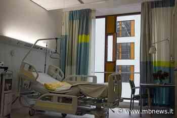 Coronavirus, le buone notizie dalla Brianza: la dipendente di Agrate ricoverata, torna a casa - MBnews