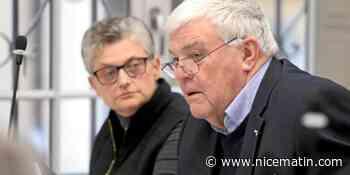 Coup de théâtre à Vence: il n'y aura pas de candidat du Rassemblement national