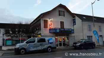 Municipales 2020 : France Bleu Béarn bat la campagne à Soumoulou - France Bleu
