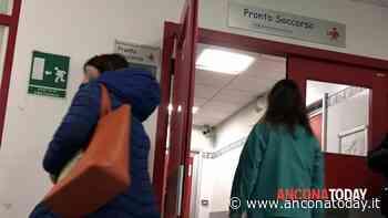 Terribile frontale a Polverigi, nuovo bollettino: bambino ancora grave ma c'è una speranza - AnconaToday