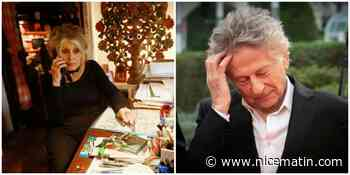 """""""Brigitte, je t'adore"""", """"elle ne s'améliore pas"""": vos réactions sur Bardot après son soutien à Roman Polanski"""