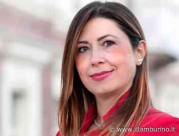 Ittiri: Manuela Soro si candida Sindaco e presenta la Nuova stagione delle Idee - Il Tamburino Sardo