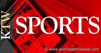 South Kamloops, Valleyview advance to Round 2 at high school basketball provincials - Kamloops This Week