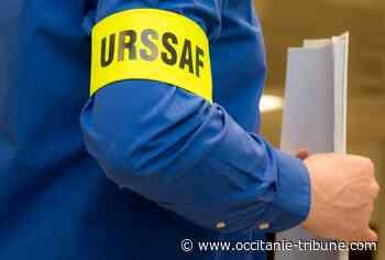 Hérault - Opération de contrôle de travail dissimulé à Grabels - OCCITANIE-TRIBUNE