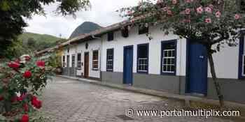 Justiça determina indisponibilidade de bens de ex-prefeito de Sumidouro - Portal Multiplix