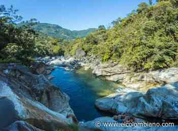 Licencia para pequeña hidroeléctrica genera debate en Cocorná - El Colombiano