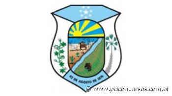 Morada Nova - CE anuncia Processo de Seleção para estudantes - PCI Concursos