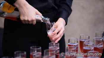 Ya llega el Festival de Vinos Españoles en San Agustín, FL - Julian Belinque