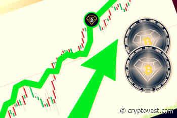 Bitcoin Diamond (BCD) Price Jumps on Bithumb Listing - Cryptovest