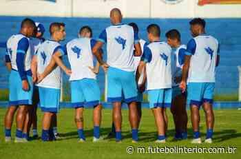 ALAGOANO: Na abertura da rodada, CSA foca em 'roubar' a liderança do Murici - Futebolinterior