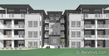 Up to 50 homes proposed for Norquay Village in East Vancouver | Urbanized - Daily Hive