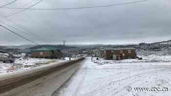 Ottawa police called to investigate RCMP-related incident in Cape Dorset - CBC.ca