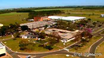 Vigilância Epidemiológica de Pirassununga investiga caso suspeito de coronavírus - G1