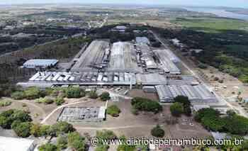 CBA compra fábrica em Itapissuma e expande negócios no estado - Diário de Pernambuco