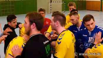 Schoningen/Uslar/Wiensen will Tabellenführer HG Elm zum Stolpern bringen | Landesliga Braunschweig Handball (m) - HNA.de