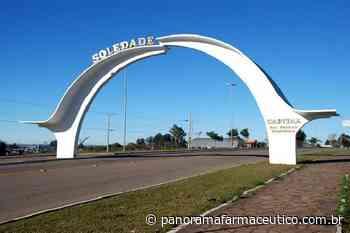 Panvel chega à Soledade (RS) - Portal Panorama Farmacêutico