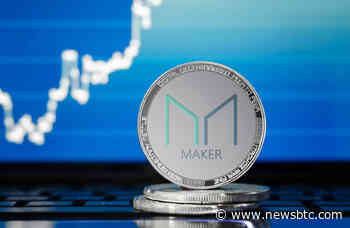 Maker (MKR) Moving on Multi-Collateral Dai Launch, Ethereum to Follow? - newsBTC
