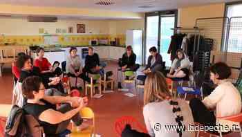 Fonsorbes. Ce lundi, la Semaine du bien-être au centre social - ladepeche.fr