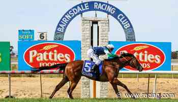 Bairnsdale meeting smoked out - Racing.com