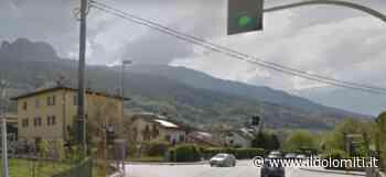 Grave incidente motociclistico a Povo, due persone coinvolte - il Dolomiti - il Dolomiti