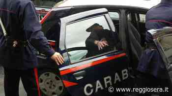 Reggiolo, arrestato per violenza sessuale su ventenne - Reggiosera