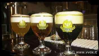 Dove bere la migliore birra a Villafranca di Verona - Vvox