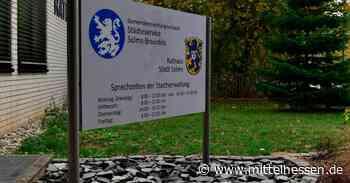 Noch kein Beschluss über die Zukunft des Städteservice Solms-Braunfels - mittelhessen.de