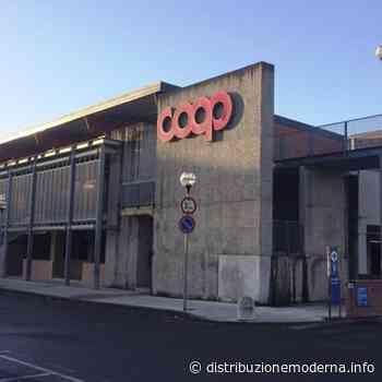 """Nuova Coop a Podenzano, un supermercato """"green"""" nel rispetto dell'ambiente - DM - Distribuzione Moderna"""
