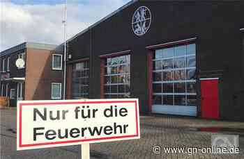 Keine Neuverschuldung 2020 in Samtgemeinde Neuenhaus - Grafschafter Nachrichten