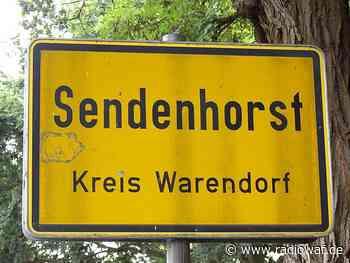 Sendenhorst: Großprojekt Realschule einen Schritt weiter - Radio WAF