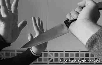 Amenazar niños, la nueva modalidad de robo en Pasto [VIDEO] - Extra Palmira