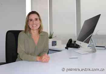 Mónica Patricia Ospina Londoño es la nueva directora general del Icfes - Extra Palmira
